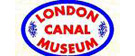 London-Canal-Museum